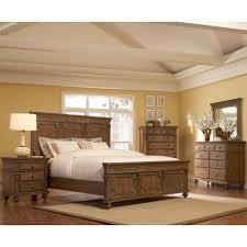 polstergarnitur jump 7028 sofa beds oakland ca living room furniture sets discounted