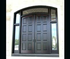 Exterior Doors San Diego Custom Entry Doors Image Of Entry Doors Custom Custom Wood