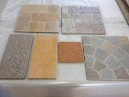 leroy merlin catalogo piastrelle piastrelle per cucina leroy merlin le migliori idee di design