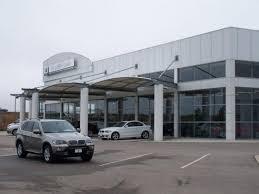 cos bmw co s bmw center loveland co 80538 car dealership and auto
