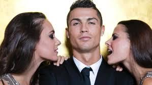 jugador mejor pagado del mundo 2016 el deportista mejor pagado del mundo es cnn