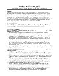 entry level cover letter example job pinterest hospital