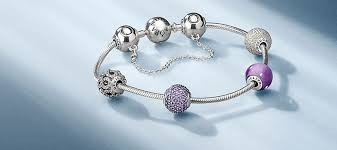 pandora jewelry bracelets pandora collection wholesale west