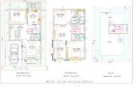 100 row house plans row house tadao ando plans photo home