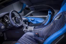 galaxy bugatti chiron bugatti chiron recalled over dodgy seat u2013 but owners get a