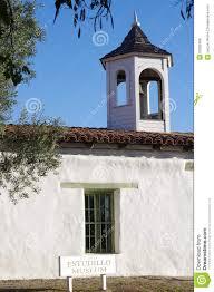 adobe house casa de estudillo in old town san diego editorial
