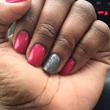 raritan nails 10 reviews massage 168 orlando dr raritan nj
