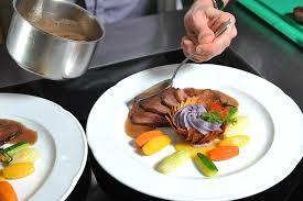 dressage en cuisine dressage en cuisine photo de restaurant kreuz gals tripadvisor