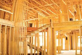 Home Building Building A Home Beazer Homes
