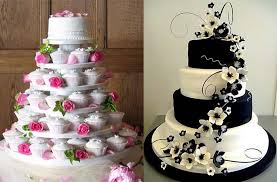 wedding cake options affordable wedding cake options cheap wedding cake ideas the