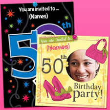 50th birthday party themes u0026 ideas party supplies party delights