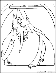 adventure time coloring pages desenhar e colorir