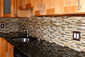 lowes kitchen tile backsplash stick on backsplash tile lowes bestsciaticatreatments com