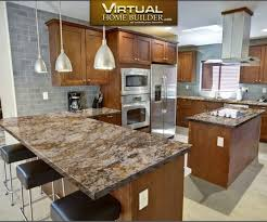 virtual kitchen designer for your home stirkitchenstore com