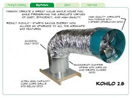 diy whole house fan venting for whole house fan general diy discussions diy chatroom