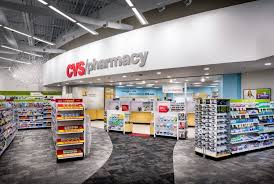 cvs pharmacy hours hours its locations