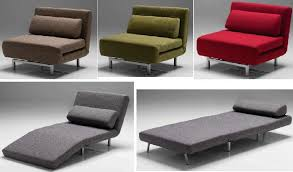 Buy Modern Sofa Modern Sofa Beds And Sleeper Sofas And Futons In Mississauga