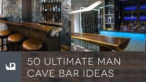 download ultimate man cave bar gen4congress com