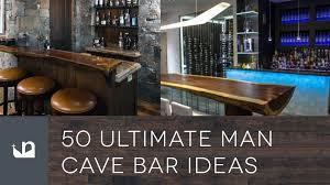 download ultimate man cave bar gen4congress com