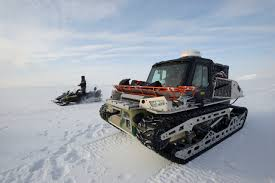 future military vehicles defence research and development canada news extreme