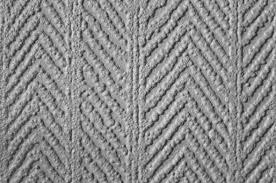 embossed wallpaper 2017 grasscloth wallpaper