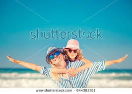 happy family on stock photo 641428402