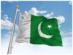 Pakistans Flag Pakistani Flag Pictures Photos Images Hd Wallpapers Download