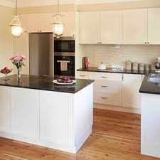 kitchen ideas gallery kitchen ideas gallery kitchen companies sydney a plan kitchens