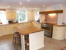 Freestanding Kitchen Furniture Kitchen Furniture Free Standing Kitchen Island Cart Islands For