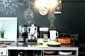 tableau cuisine ardoise tableau ardoise deco cuisine ardoise deco cuisine ardoise murale