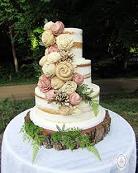 cake wedding heavenly confections designer wedding celebration cakes