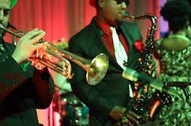 flipside wedding band boston wedding band for flipsideflipside