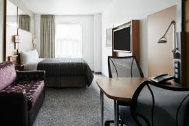 hotels in covent garden with family rooms club quarters hotel lincoln u0027s inn fields a business hotel in london