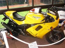 Links U2013 Mk1 Speed Triple Owners Club Mk1stoc