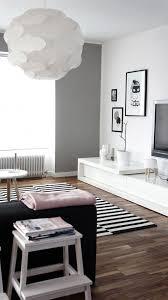 graue wandfarbe wohnzimmer innenarchitektur schönes ehrfürchtiges graue wandfarbe