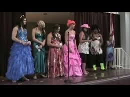 high school womanless 2016 with pics womanless beauty pageant 2012 part 1 youtube