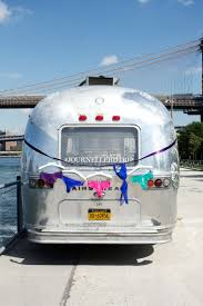 946 best all things airstream images on pinterest airstream