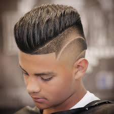 Short Hairstyles For Girls With Thick Hair by 15 Best Hairstyles For Men With Thick Hair For 2016 Men U0027s