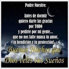 imagenes religiosas para desear feliz noche imagenes para desear buenas noches para compartir en facebook jesus