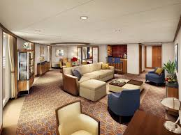 Encore White Bedroom Suite Seabourn Encore Suites Revealed Cruiseoyster