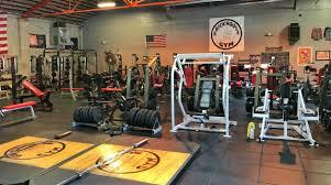 classes brickhouse gym u2013 the way a gym should be