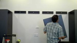 how to hang garage cabinets how to install garage cabinets decorations ideas inspiring fresh on