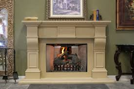 install propane fireplace mantel kits home design ideas