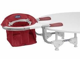 si e de table 360 chicco seggiolino da tavolo chicco 360 l unico che puoi girare il