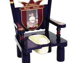 Big W Home Decor Chair Portable Potty Chair For Adults In Home Decor