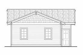 craftsman house plans garage w shop 20 056 associated designs