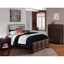 full bedroom sets costco