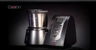 vente à domicile cuisine cook in 10 fois sans frais du 1er au 31 juillet cuisine guylaine