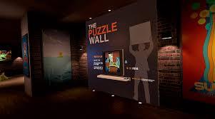 Sports Bar VR on Steam