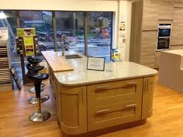 kitchen island worktops uk best 25 solid wood worktops ideas on solid wood